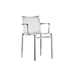 frame bigframe 440 | Multipurpose chairs | Alias