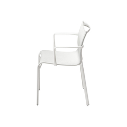 frame highframe 417 | Multipurpose chairs | Alias