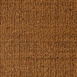 Porta 20124 | Rugs / Designer rugs | Ruckstuhl