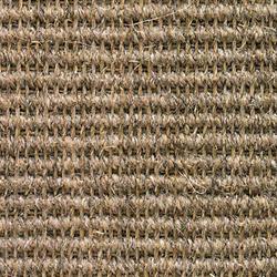 Dry 628 | Tapis / Tapis design | Ruckstuhl