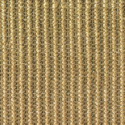 Jaipolino 20263 | Rugs / Designer rugs | Ruckstuhl