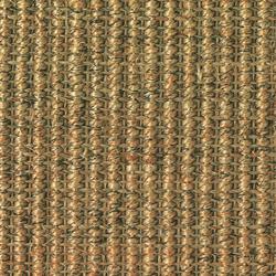 Jaipolino 20293 | Rugs / Designer rugs | Ruckstuhl