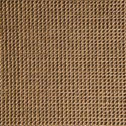 Jaipur 20368 | Formatteppiche / Designerteppiche | Ruckstuhl