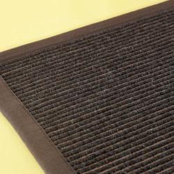Capra 283 | Rugs / Designer rugs | Ruckstuhl