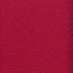 Feltro Color 188 | Alfombras / Alfombras de diseño | Ruckstuhl
