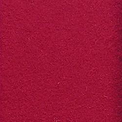 Feltro Color 188 | Formatteppiche / Designerteppiche | Ruckstuhl