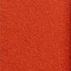 Feltro Color 189 | Alfombras / Alfombras de diseño | Ruckstuhl