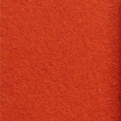 Feltro Color 189 | Formatteppiche / Designerteppiche | Ruckstuhl
