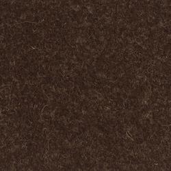 Feltro Basic 737 | Rugs / Designer rugs | Ruckstuhl