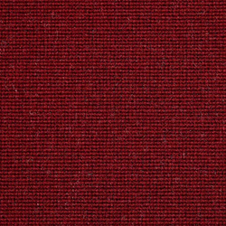 Flatwool Simple | Rugs / Designer rugs | Ruckstuhl