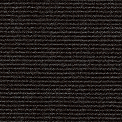 Flatwool Simple 613 | Tappeti / Tappeti design | Ruckstuhl