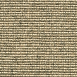 Flatwool Simple 284 | Rugs / Designer rugs | Ruckstuhl