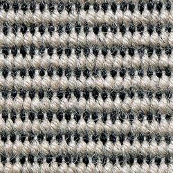 Lantos 211 | Rugs / Designer rugs | Ruckstuhl