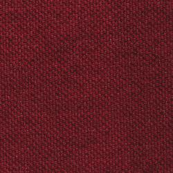 Loft 193 | Formatteppiche / Designerteppiche | Ruckstuhl