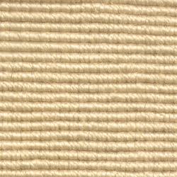 Plain 292 | Rugs / Designer rugs | Ruckstuhl