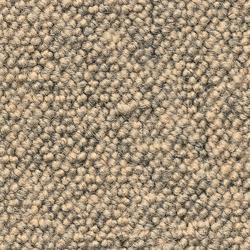 Rollercolor 154 | Rugs / Designer rugs | Ruckstuhl
