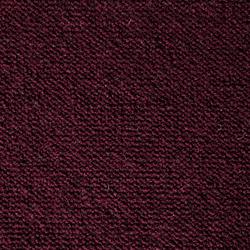 Rollercolor 199 | Rugs / Designer rugs | Ruckstuhl