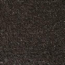 Rollercolor 217 | Rugs / Designer rugs | Ruckstuhl