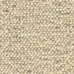 Rollerwool 503 | Formatteppiche / Designerteppiche | Ruckstuhl