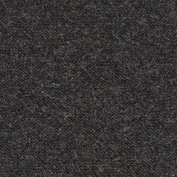 Rollerwool 700 | Rugs | Ruckstuhl
