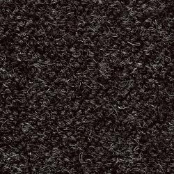 Rollerwool 700 | Formatteppiche / Designerteppiche | Ruckstuhl