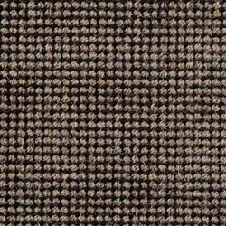Trap 240 | Rugs / Designer rugs | Ruckstuhl