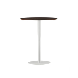 atlas table 796 | Dining tables | Alias