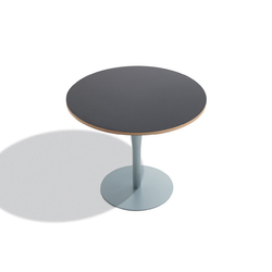 atlas table 786 | Tavoli caffetteria | Alias