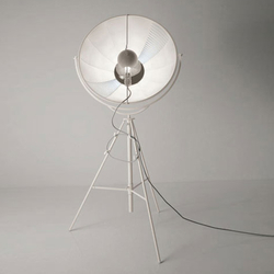 Fortuny Century | General lighting | Pallucco