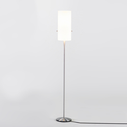 Club Floor | Free-standing lights | serien.lighting