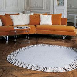 Salim 60281 | Rugs / Designer rugs | Ruckstuhl