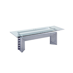 botta tesi 609 | Tables de repas | Alias