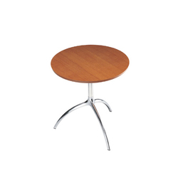 tree table 903 | Beistelltische | Alias