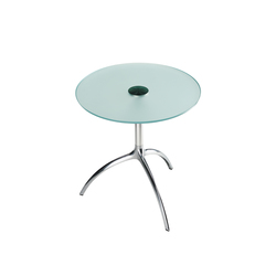 tree table 950 | Beistelltische | Alias