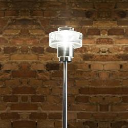 Sol | Free-standing lights | Wortmeyer Licht