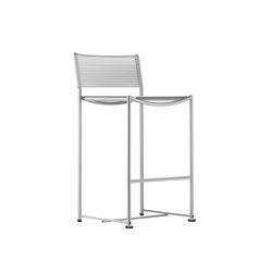 spaghetti stool 164 | Sgabelli bar | Alias