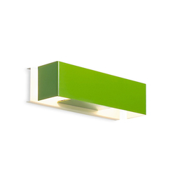 Tegel serious/fresh | General lighting | Mawa Design