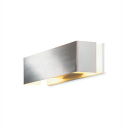 Tegel 5/6 | General lighting | Mawa Design