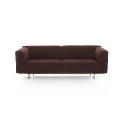 250 Met | Sofas | Cassina