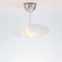 PROPELLER | Ceiling lights | serien.lighting