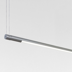 SEVENTY SEVEN | Suspended lights | serien.lighting