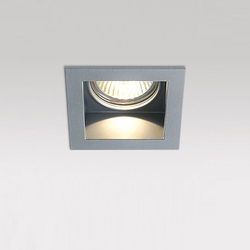 Carree II S1 - 202 20 31 | Spotlights | Delta Light