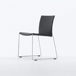 M1 | Multipurpose chairs | MDF Italia