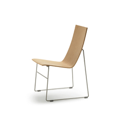 Hammok basic chair | Sedie multiuso | Sellex
