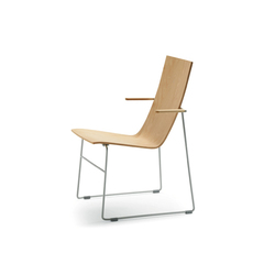 Hammok with armrests | Sedie multiuso | Sellex