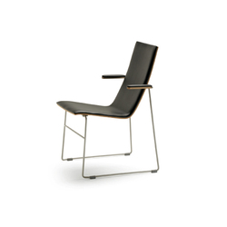 Hammok with armrests | Chairs | Sellex
