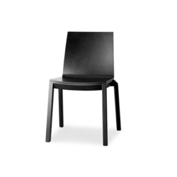 arta 6890-200 Siège | Visitors chairs / Side chairs | Wiesner-Hager