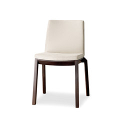 arta 6890-202 /-203 Siège | Visitors chairs / Side chairs | Wiesner-Hager