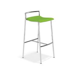 Feniks Barstool 1467/07 | Bar stools | Casala