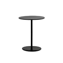Side table 9430-51 | Tables d'appoint | Plank